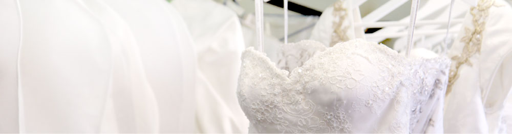 We Have Been Trusted Professional Dry Cleaners In Bentleigh For Over 30  Years; Providing Our Dry Cleaning Services For Wedding Dresses, Gowns,  Tuxedos, ...